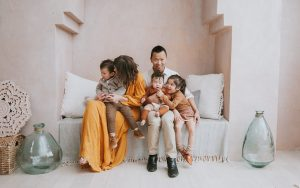 best toronto family photographers