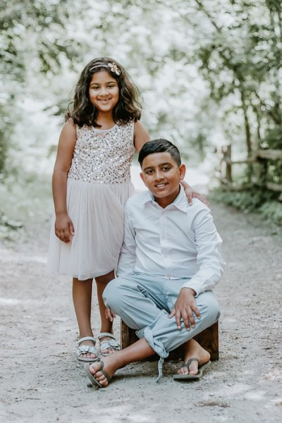 Riverdale Family photographer