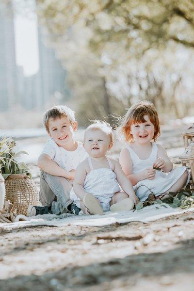 best family lifestyle photography Toronto
