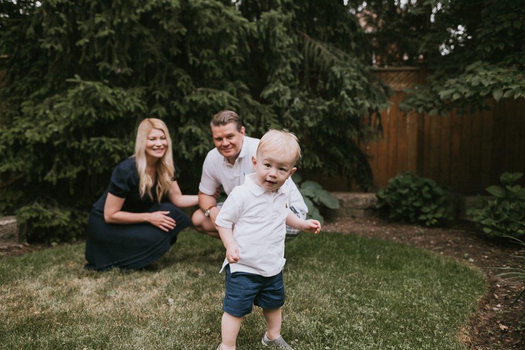 best family photographer in Toronto