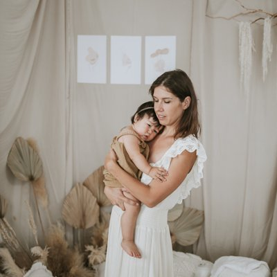 How to find a photographer you'll love – Anchor Studio Photography Toronto Newborn Photographer