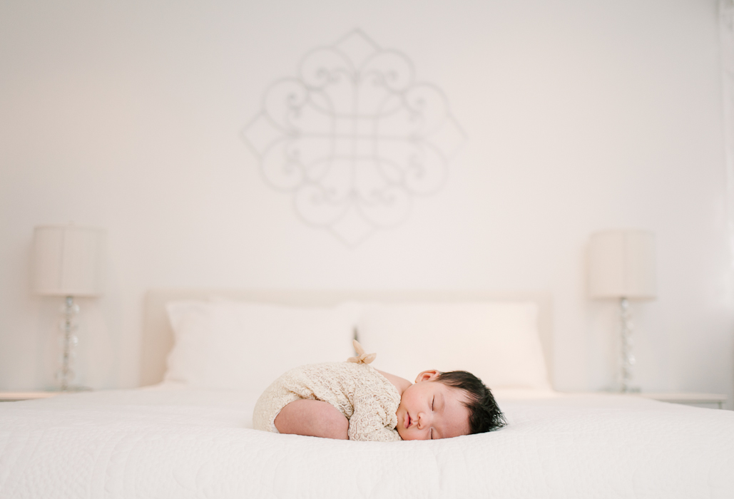 Baby photos Toronto