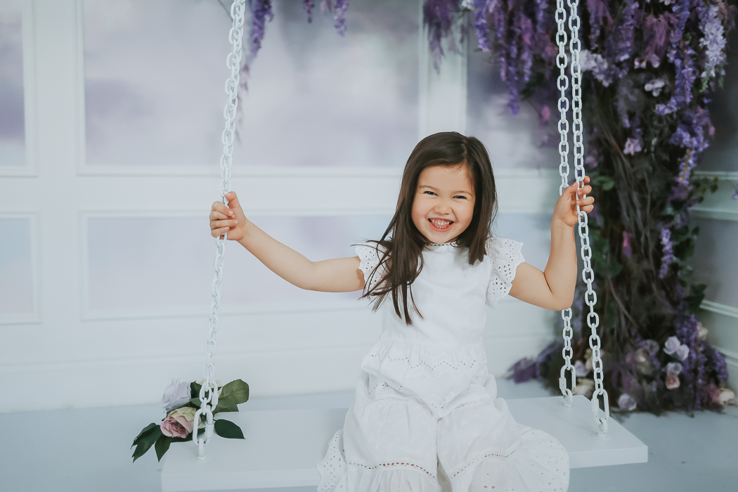 best child photographer in Toronto